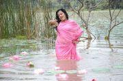 Actress Roopa Kaur Pic 191