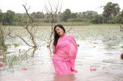Roopa Kaur Image 446