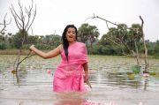 Roopa Kaur Pic 108