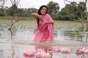 Roopa Kaur Pics 243