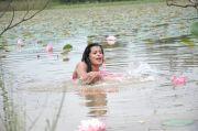 Roopa Kaur Pics 733