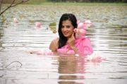 Roopa Kaur Still 620