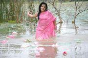 Roopa Kaur Stills 222