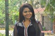 Pics Heroine Roshini Sridharan 3119