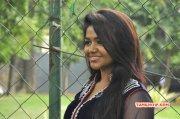 Roshini Sridharan Indian Actress 2014 Still 2275