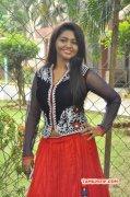 Roshini Sridharan Nov 2014 Photos 3048