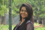 Roshini Sridharan