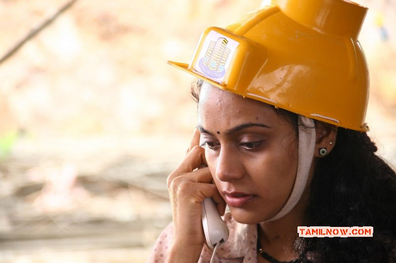 2015 Album Rupa Manjari Movie Actress 1635