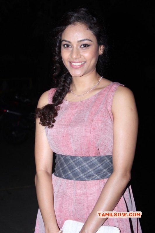 Actress Rupa Manjari Latest Albums 8608