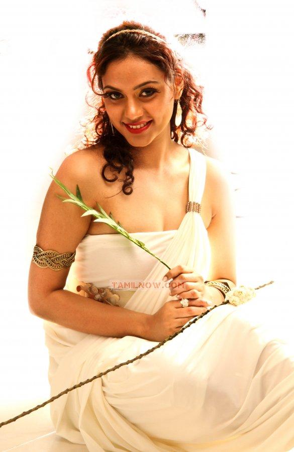 Actress Rupa Manjari Stills 2171