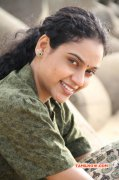 Cinema Actress Rupa Manjari Apr 2015 Photo 9567