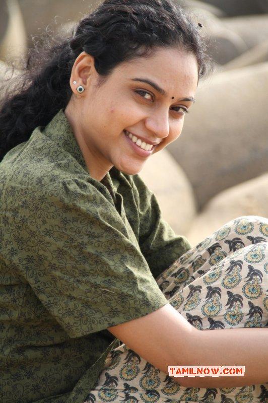 Image Rupa Manjari Tamil Actress 9258