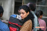 Latest Albums Heroine Rupa Manjari 4877