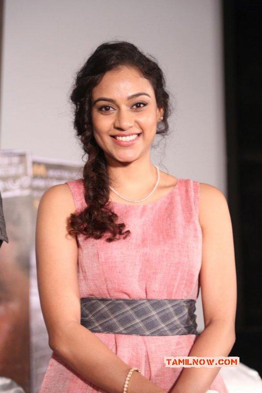 Latest Stills Indian Actress Rupa Manjari 4848