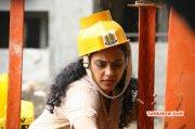 Latest Wallpaper Rupa Manjari Tamil Heroine 9401