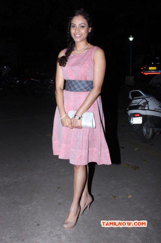 Movie Actress Rupa Manjari Pictures 2602