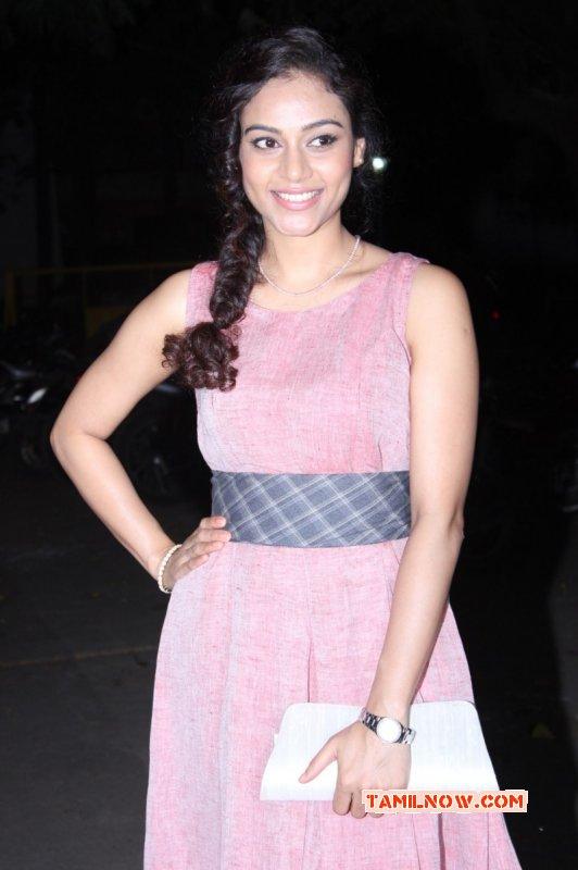 New Photos Rupa Manjari Film Actress 3770