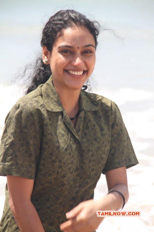 Recent Pic Movie Actress Rupa Manjari 273