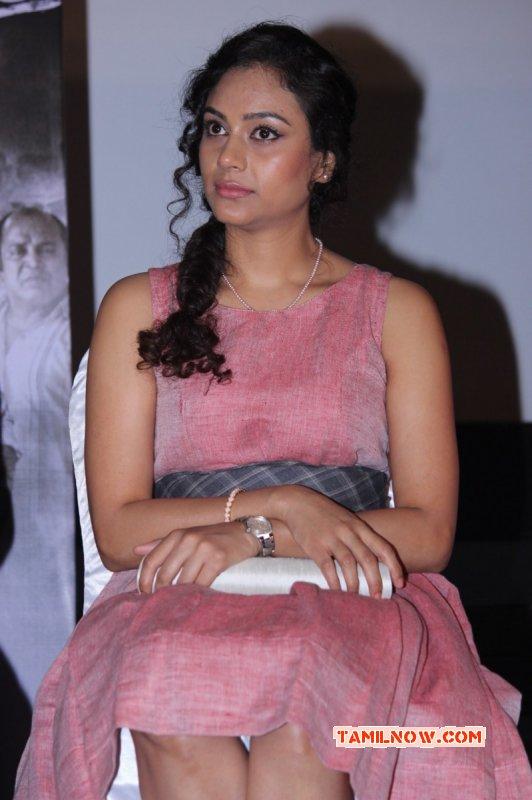 Rupa Manjari Indian Actress Apr 2015 Pic 2576