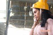 Rupa Manjari Movie Actress 2015 Photo 8309