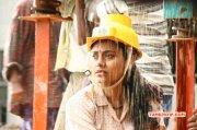 Rupa Manjari Movie Actress New Stills 5685