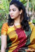 Actress Saaraa Chetti Stills 468