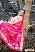 Tamil Actress Saaraa Chetti 2103