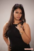 Actress Saarika Stills 751