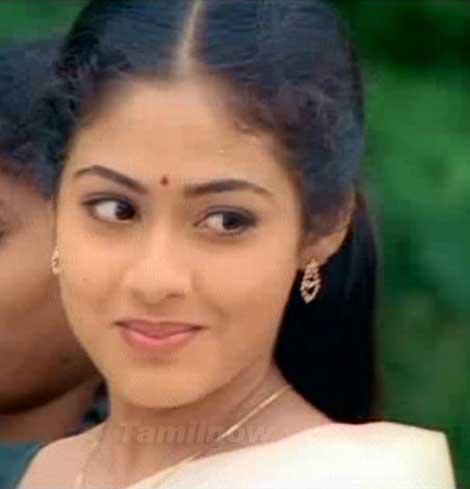 000   tamil actress sada photos