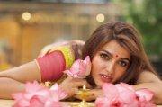 2020 Pics Sai Dhanshika Actress 1593