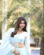Images Sai Dhanshika Actress 1666