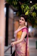 Tamil Heroine Sai Dhanshika Photos 167