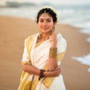 2020 Picture Tamil Actress Sai Pallavi 6167