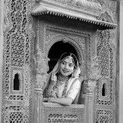 2020 Pictures Movie Actress Sai Pallavi 1852