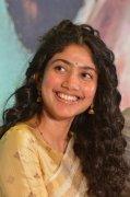 Galleries Sai Pallavi Tamil Heroine 35