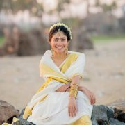 May 2020 Images Actress Sai Pallavi 6664