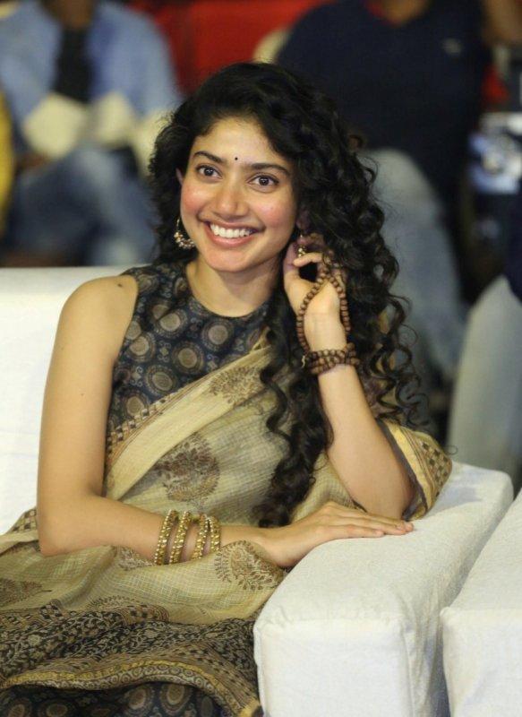 May 2020 Still Actress Sai Pallavi 7859