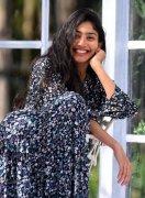 Photos Sai Pallavi Tamil Actress 2287