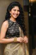 Sai Pallavi South Actress Latest Pic 2488