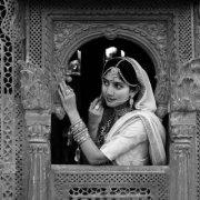 Sai Pallavi Tamil Movie Actress Recent Stills 4933