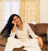 South Actress Sai Pallavi New Galleries 4031