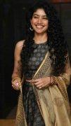 Tamil Movie Actress Sai Pallavi 2019 Wallpapers 1805