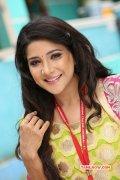2014 Picture Sakshi Agarwal 5968