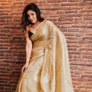 2020 Album Heroine Sakshi Agarwal 8710