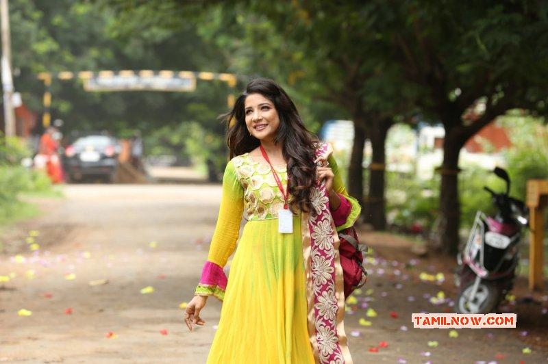 Oct 2014 Albums Sakshi Agarwal Actress 7242