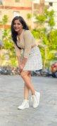 Actress Sakshi Agarwal Jun 2021 Photo 6295