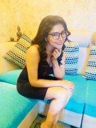 Actress Sakshi Agarwal Latest Picture 8586
