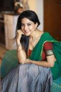 Cinema Actress Sakshi Agarwal 2020 Album 3922