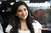 Cinema Actress Sakshi Agarwal Latest Galleries 1117