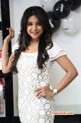 Heroine Sakshi Agarwal New Album 638